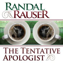 RRauser_Podcast-iTunes-graphic4b